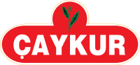 caykur-logo
